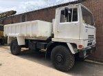 Bedford TM 4x4 Tipper Truck Dump